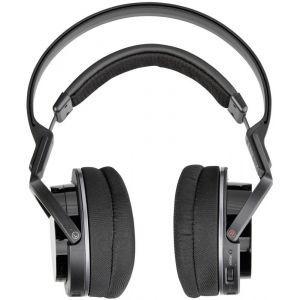Slušalice bežične Sony MDR-RF855RK