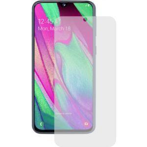 KSIX extreme zaštitno staklo 2.5D 9H za Samsung Galaxy A70