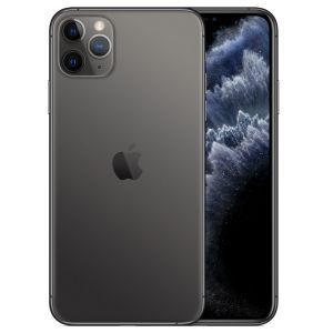 Mobitel Apple iPhone 11 Pro Max 64GB Space Grey