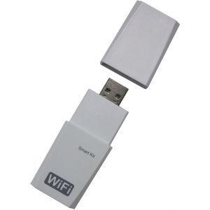 Modul za klima uređaj VIVAX WiFi za serije  AEVI-AERI-AEMI