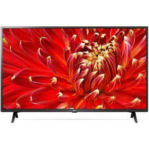 LED TV LG 43LM6300