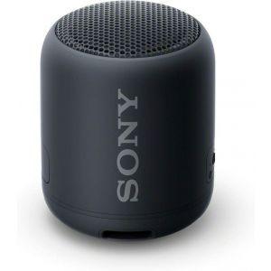 Zvučnik prijenosni Bluetooth Sony SRS-XB12/B