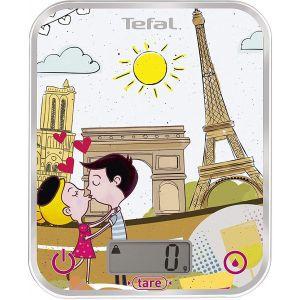 Vaga kuhinjska Tefal BC5125V1 Pariz*