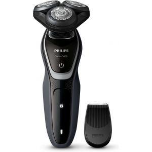 Brijaći aparat Philips S5110/06