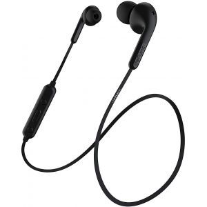 DeFunc Bluetooth Earbudbasic music crne  D0431