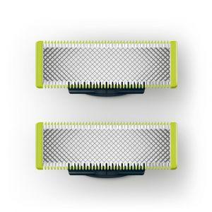 Brijaći aparat Philips OneBlade QP220/55 nastavci FACE