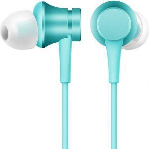Slušalice Xiaomi Mi In-Ear Basic Blue