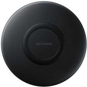 Samsung Wireless Charger Pad crni EP-P1100BBEGWW