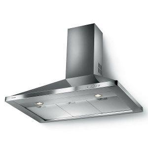 Kuhinjska napa Faber STRIP SMART EV8 LED X A90