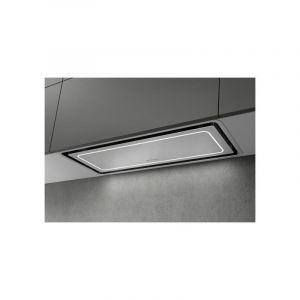 Kuhinjska napa Faber IN-LIGHT EVO+ X A70