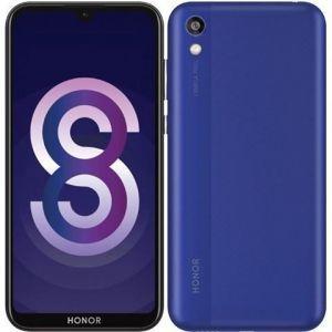 Outlet_Mobitel Honor 8S  DS 32GB BLUE - IZLOŽBENI UREĐAJ