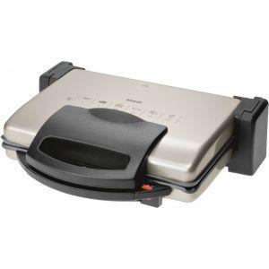 Toster grill Bosch TFB3302V aluminij/antracit