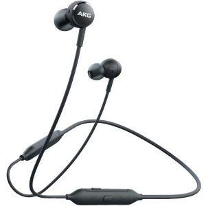 Bežične slušalice AKG Y100 crne