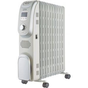 Uljni radijator Gorenje, OR 2300 PEM