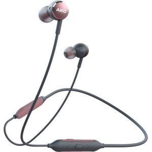 Bežične slušalice AKG Y100 roze