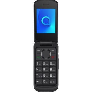 Mobitel Alcatel OT-2053D, crna