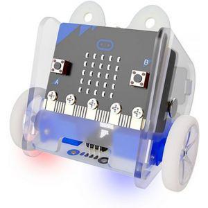 Ebotics, Mibo robot za programiranje sa BBC Micro:Bit kontrolnom pločom