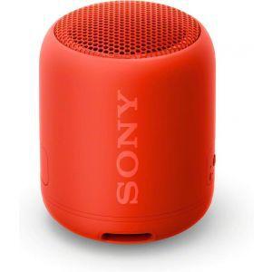 Zvučnik prijenosni Bluetooth Sony SRS-XB12/R