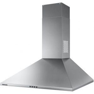 Kuhinjska napa Samsung NK24M3050PS