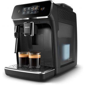 Aparat za kavu Philips EP2224/40 espresso
