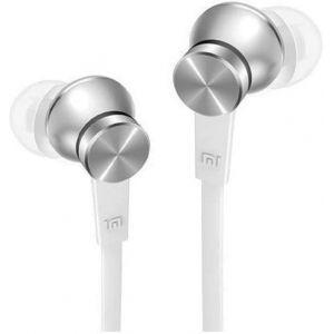 Slušalice Xiaomi Mi In-Ear Basic Silver