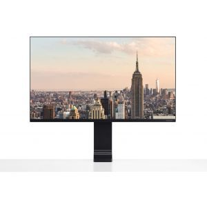 Monitor Samsung 32R750 LS32R750UEUXEN