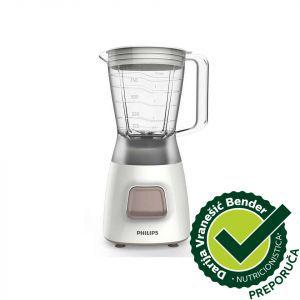 Blender Philips HR2052/00