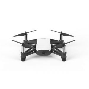 Dron DJI Ryze Tech Tello