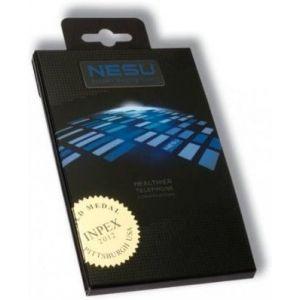 NESU smart phone card - zaštita od zračenja mobitela