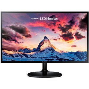 Monitor Samsung 24F350 LS24F350FHUXEN