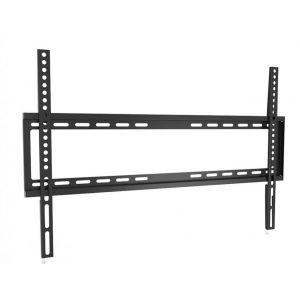 SBOX zidni stalak za TV PLB2264F