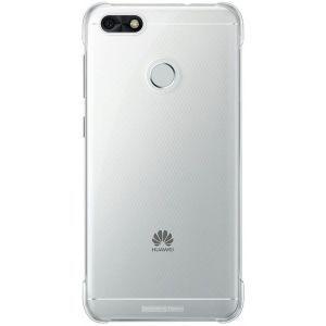 Torbica PC Huawei P9 Lite mini (Selina)