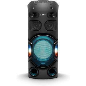 Audio sustav velike snage Sony MHC-V42D