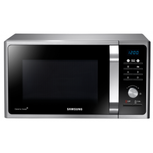 Mikrovalna pećnica Samsung MS23F301TAS