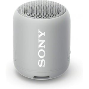 Zvučnik prijenosni Bluetooth Sony SRS-XB12/H