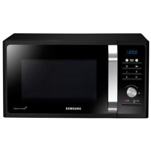 Mikrovalna pećnica Samsung MS23F301TAK