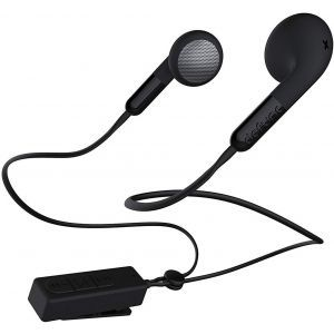 DeFunc Bluetooth  Earbud plus talk slušalice crne D0211