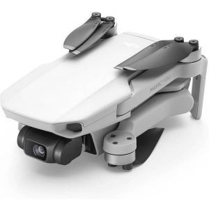Dron DJI Mavic Mini (D)