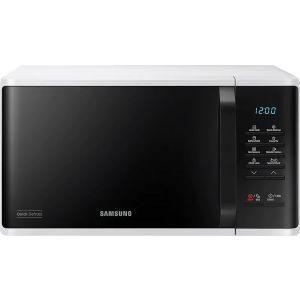 Mikrovalna pećnica Samsung MS23K3513AW