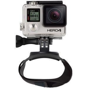 GoPro pribor The Strap (Hand + Wrist + Arm + Leg Mount)