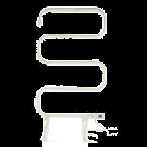 Grijač za ručnike Nedis HTTO10EWT, 100W