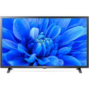 """TV 32"""" LG 32LM550B"""