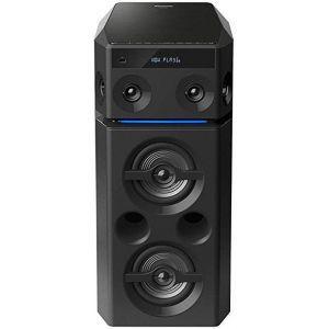 Audio sustav velike snage Panasonic SC-UA30E-K