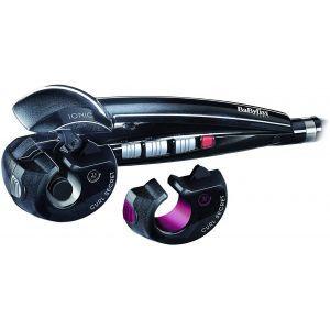 Uvijač za kosu Babyliss Curl secret C1300E