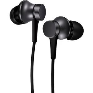 Slušalice Xiaomi Mi In-Ear Basic Black