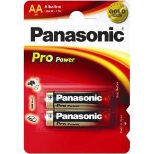 Baterije Panasonic LR6PPG/2BP