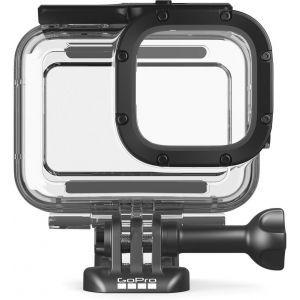 GoPro pribor Protective Housing (HERO 8 Black)