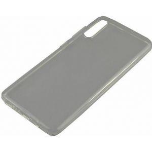 MM TPU Samsung Galaxy A70 Ultra Slim prozirna
