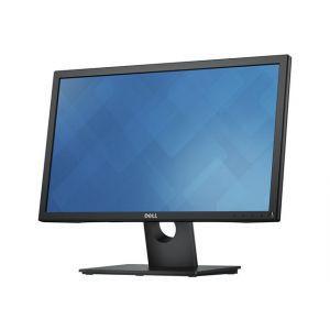 Monitor DELL monitor E2216HV, 210-ALFS