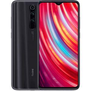 Mobitel Xiaomi Redmi NOTE 8 PRO 6/128GB Dual-SIM Siva